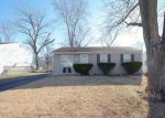 Foreclosed Home in Florissant 63031 2550 GRANTS PKWY - Property ID: 6321372