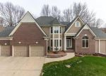 Foreclosed Home in Kansas City 64151 5315 NW 60TH TER - Property ID: 6321401