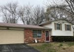 Foreclosed Home in Imperial 63052 2218 COUNTRY FOREST DR - Property ID: 6321407
