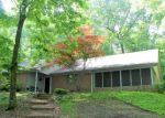 Foreclosed Home in Clinton 39056 112 DREXEL CIR - Property ID: 6321416