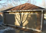 Foreclosed Home in Minneapolis 55423 1015 RAE DR APT 7 - Property ID: 6321418