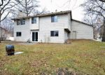Foreclosed Home in Minneapolis 55449 1900 129TH LN NE - Property ID: 6321422