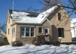 Foreclosed Home in Buffalo 55313 207 1ST AVE NW - Property ID: 6321423