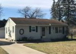 Foreclosed Home in Saginaw 48603 4251 ANN ST - Property ID: 6321429