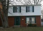 Foreclosed Home in Grosse Pointe 48236 4947 HILLCREST ST - Property ID: 6321433