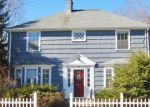 Foreclosed Home in Newton Lower Falls 2462 29 PIERREPONT RD - Property ID: 6321450
