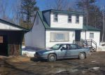 Foreclosed Home in Saint Albans 4971 17 RIPLEY RD - Property ID: 6321470