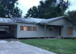 Foreclosed Home in Youngsville 70592 2512 E MILTON AVE - Property ID: 6321481