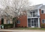 Foreclosed Home in Erlanger 41018 160 ROUGH RIVER DR APT 2 - Property ID: 6321482