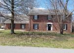 Foreclosed Home in Nicholasville 40356 104 LONE OAK DR - Property ID: 6321484