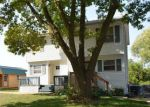 Foreclosed Home in Des Moines 50315 5208 SE 7TH ST - Property ID: 6321494