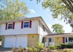 Foreclosed Home in Schaumburg 60193 1805 CARSON CT - Property ID: 6321505