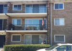 Foreclosed Home in Alsip 60803 3900 W 115TH PL APT 2NE - Property ID: 6321510