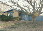 Foreclosed Home in East Peoria 61611 146 BAKER ST - Property ID: 6321520