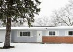 Foreclosed Home in Hanover Park 60133 6957 LONGMEADOW LN - Property ID: 6321542
