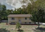 Foreclosed Home in New Lenox 60451 235 ROBERTS RD - Property ID: 6321566