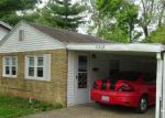Foreclosed Home in Springfield 62703 3313 S 1ST ST - Property ID: 6321581
