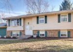 Foreclosed Home in Normal 61761 106 S PARKSIDE RD - Property ID: 6321587