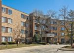 Foreclosed Home in Palatine 60074 245 S PARK LN UNIT 425 - Property ID: 6321589