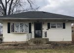 Foreclosed Home in Bellwood 60104 520 RICE AVE - Property ID: 6321600