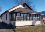 Foreclosed Home in Antioch 60002 593 MAIN ST - Property ID: 6321601