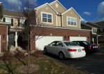 Foreclosed Home in Aurora 60502 2931 CHURCH RD - Property ID: 6321604