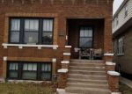 Foreclosed Home in Berwyn 60402 1416 LOMBARD AVE - Property ID: 6321610