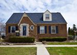 Foreclosed Home in Evergreen Park 60805 9801 S CENTRAL PARK AVE - Property ID: 6321612