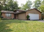Foreclosed Home in Steger 60475 3709 MORGAN CT - Property ID: 6321624