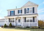 Foreclosed Home in Montgomery 60538 2619 AVALON LN - Property ID: 6321650