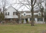 Foreclosed Home in Hinsdale 60521 321 N ADAMS ST - Property ID: 6321651