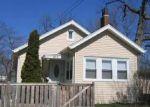 Foreclosed Home in Winnetka 60093 979 VINE ST - Property ID: 6321655
