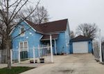 Foreclosed Home in Joliet 60432 1010 HARRISON AVE - Property ID: 6321665