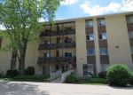 Foreclosed Home in Des Plaines 60016 640 MURRAY LN UNIT 316 - Property ID: 6321667