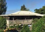 Foreclosed Home in Makawao 96768 500 LAIE DR - Property ID: 6321713