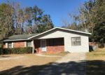 Foreclosed Home in Brunswick 31525 123 FAIRMAN AVE - Property ID: 6321726