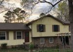 Foreclosed Home in Mcdonough 30252 175 WELLINGTON DR - Property ID: 6321728