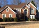 Foreclosed Home in Suwanee 30024 8410 RIVER WALK LNDG - Property ID: 6321734