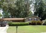 Foreclosed Home in Atlanta 30349 2995 THE MEADOWS WAY - Property ID: 6321741