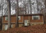 Foreclosed Home in Douglasville 30135 2825 SCARLETT OHARA CT - Property ID: 6321744