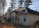 Foreclosed Home in Loganville 30052 4490 BROOKRIDGE DR - Property ID: 6321748