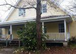 Foreclosed Home in Ochlocknee 31773 2013 LONG ST - Property ID: 6321751