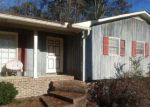 Foreclosed Home in Macon 31210 1365 MARLOWE DR - Property ID: 6321758