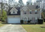 Foreclosed Home in Jonesboro 30238 10170 COMMONS WAY - Property ID: 6321759