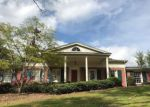 Foreclosed Home in Atlanta 30350 1024 HIGHTOWER TRL - Property ID: 6321768