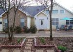 Foreclosed Home in Dahlonega 30533 285 KATE RD - Property ID: 6321774