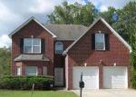 Foreclosed Home in Suwanee 30024 1125 RED CEDAR TRL - Property ID: 6321782