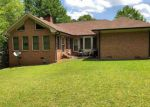 Foreclosed Home in Mcdonough 30252 355 WEDGEFIELD DR - Property ID: 6321791