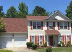 Foreclosed Home in Austell 30168 6964 CHASEWATER LN - Property ID: 6321792