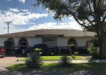 Foreclosed Home in Dania 33004 701 SW 7TH ST - Property ID: 6321819